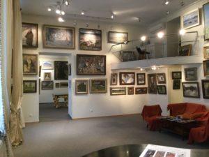 musee_peintres_petersbourgeois